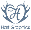 Hart Graphics